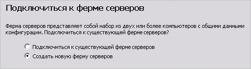 ������� ����� �������� SharePoint ��� ��� ���������