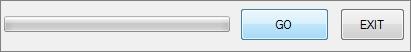 Winsetupfromusb. Установка Windows с флешки. Начать